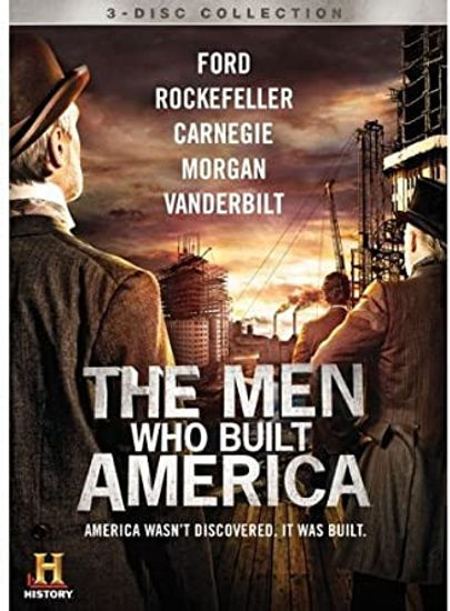 The Men Who Built America.jpg