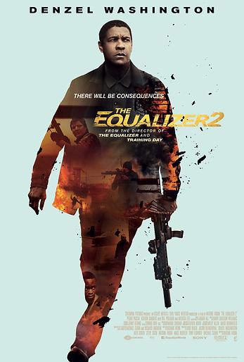 Equalizer2.jpg