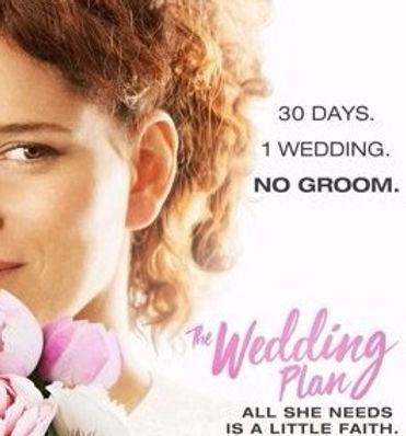 The Wedding Plan_edited_edited.jpg