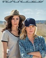 Wanted is a binge-worthy Australian crime/drama TV series
