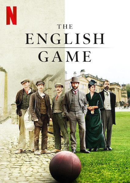 The English Game.jpg