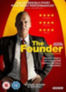 The Founder.jpg