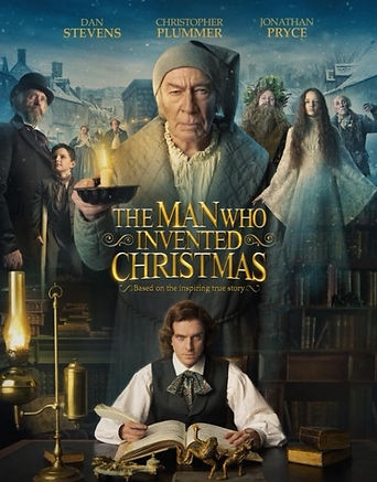 The Man Who Invented Christmas_edited.jp
