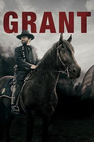 Grant.jpg