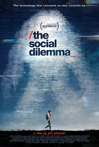 the social dilemma.jpg