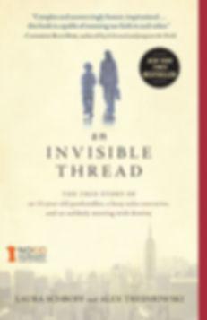 Invisible Thread.jpg