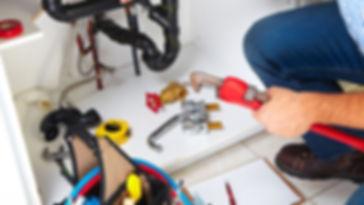 raleigh-hvac-plumbing-electrical.jpg