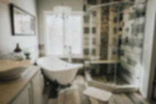 cindy-bathroom-1.jpg