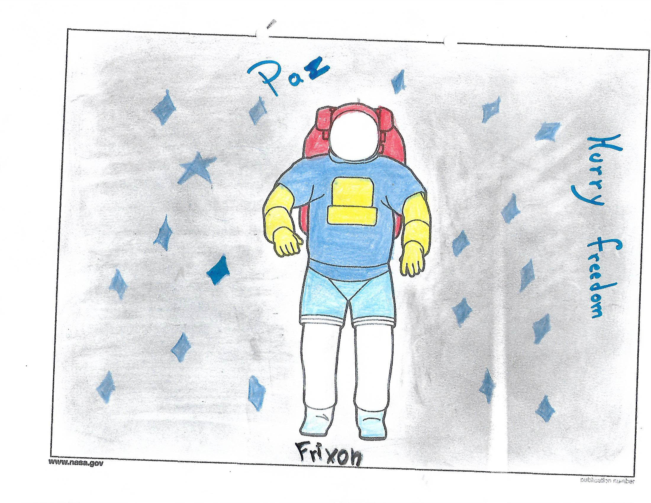 Frixon1