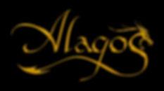 Alagos.jpg