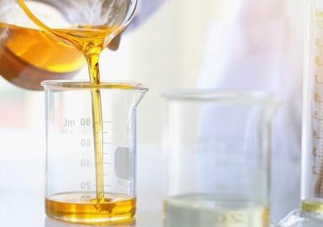 More On The Leucidal Liquid Safety Study Debate