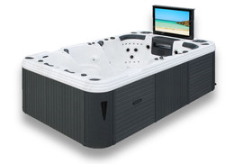 THEATER  SPA € 16.990,00