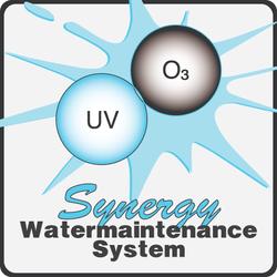 SYNERGY WATERMAINTENANCE SYSTEM