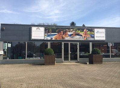 Jacuzzi Limburg, JacuzziLimburg, Jacuzzi kopen Limburg, Spa Limburg, Spa kopen Limburg, JacuzziCentrum Limburg, Jacuzzi Centrum Limburg