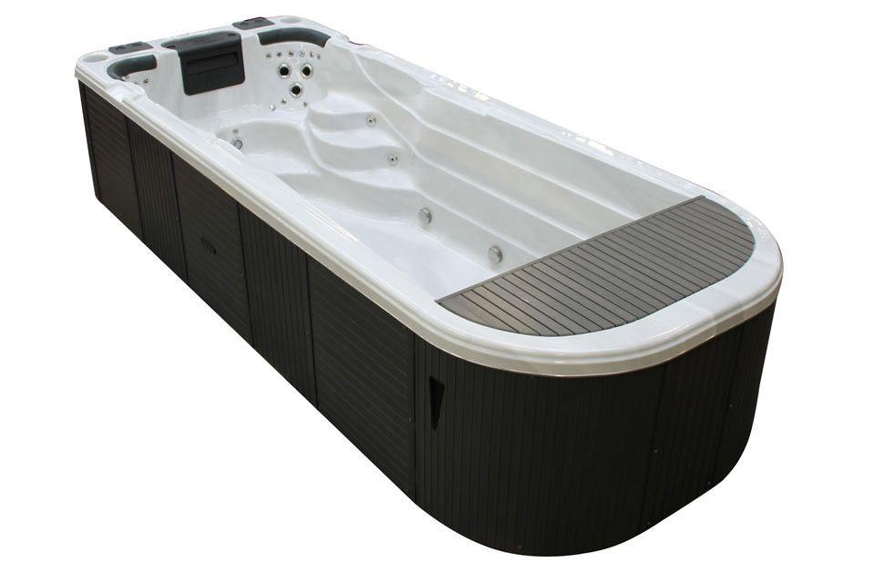 category-Zwemspa-Aquatic-4-100014-31