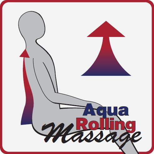Aqua Rolling paint.png