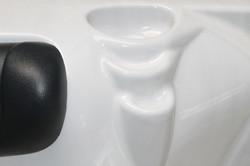 Pleasure Detail 1.JPG