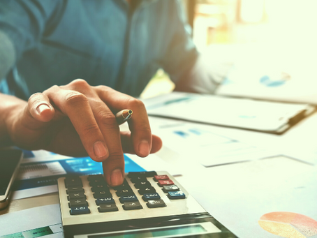 Year-End Tax Planning Strategies | Reduce Your 2019 Tax Liability