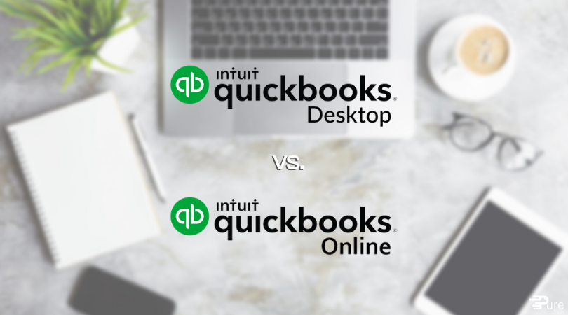 comparing-quickbooks-desktop-and-quickbooks-online-applications