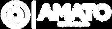 logo_Traspa.png
