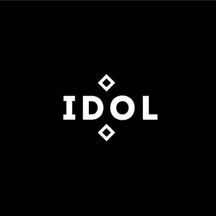 idol.png