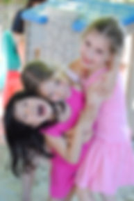 girls hugging_edited.jpg