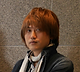 Sho Takahashi Profile.png