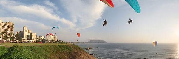 Peru2_edited.jpg