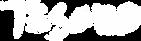 Tesoro Logo white.png