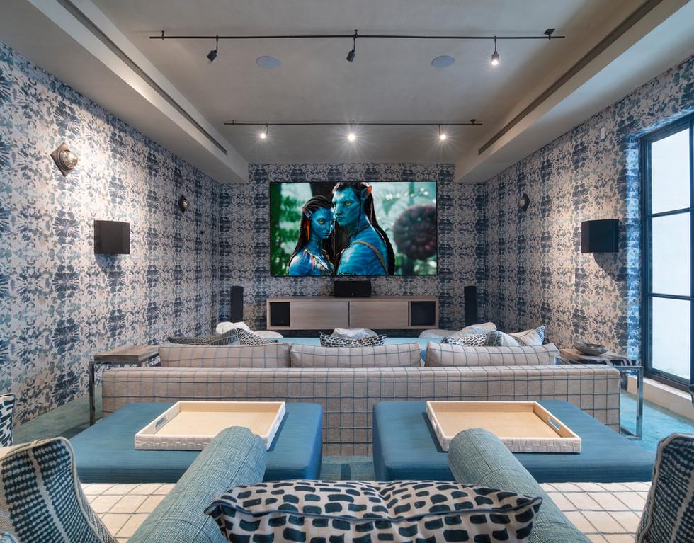 Cinema_Screen.jpg