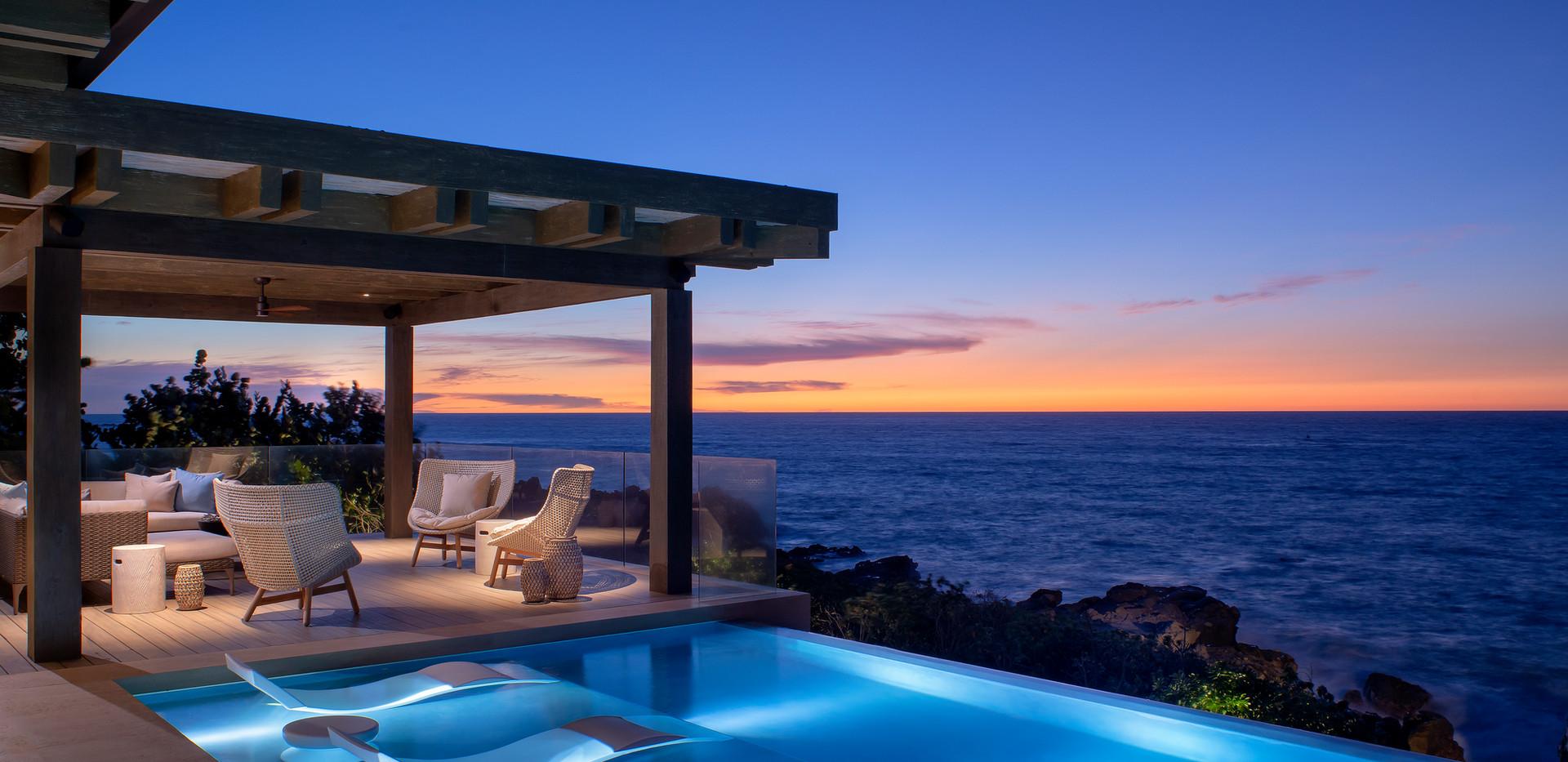 Lounge_Twi01.jpg
