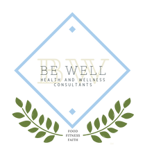 Be Well logo transparent.png