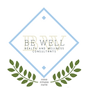 Be Well logo.png