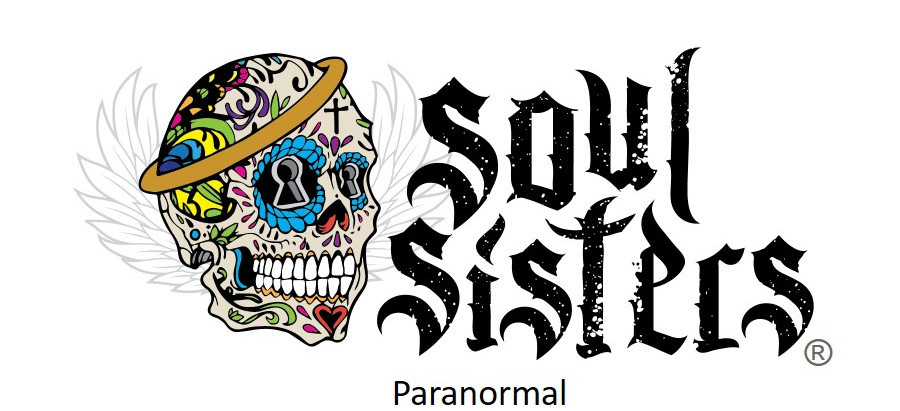 Episode 11 - Paranormal Investigating with Kristy Sumner of Soul Sisters Paranormal