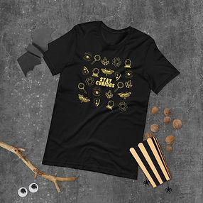 unisex-premium-t-shirt-black-front-60de9e1fd61a3.jpg