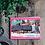 Thumbnail: Barbie Beach Turin, GA Postcard