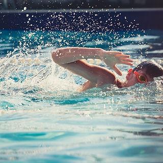 Copy of Crawl swimming.jpg