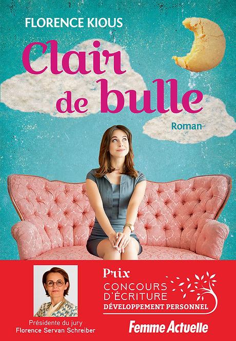 Couv_Clair_de_Bulle_1ère.jpg