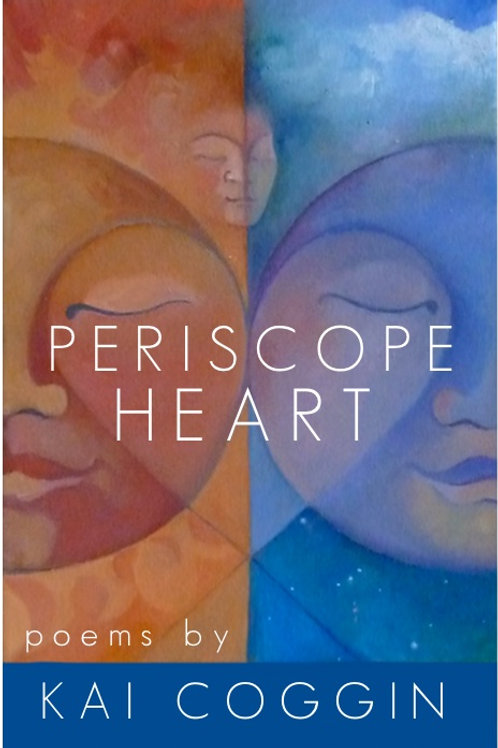 Periscope Heart