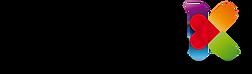 1h4k -Logo.png