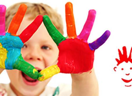 AWO schenkt Kindern Ferien