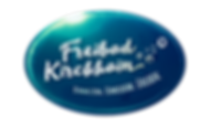 Initiative Freibad Kirchhain – Erhalten. Erneuern. Erleben.
