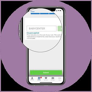 Sonder-Health_iPhone-11-Pro_IG-MOCKUP_05