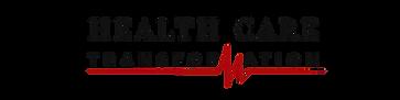 cropped-HCT-Logo.webp