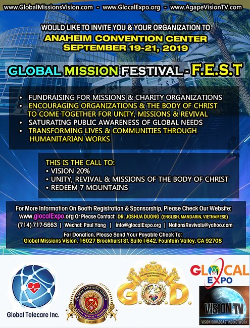 Global Mission Festival F.E.S.T 8x11.png