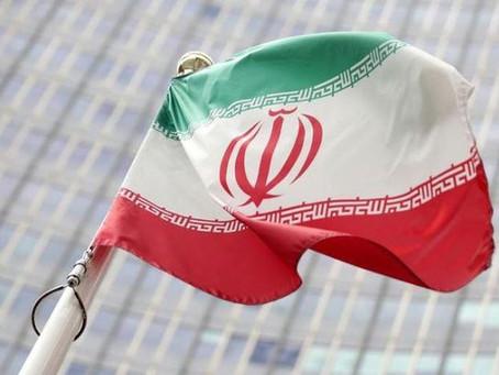 'Đại dịch của Hy vọng': Hàng ngàn người Iran tin nhận Chúa giữa COVID-19