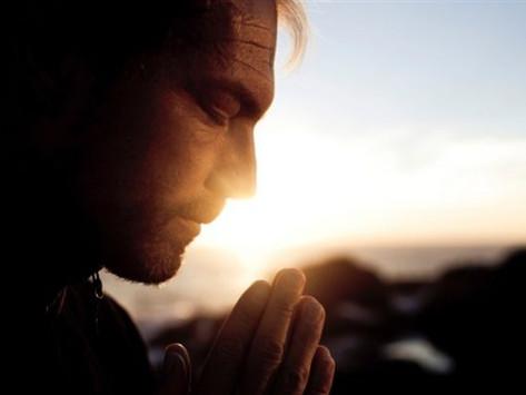 Hãy Tìm Kiếm Mối Quan Hệ Mật Thiết Với Chúa