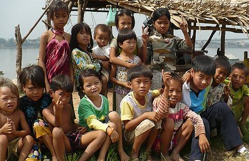 Evangelical Campuchia.webp