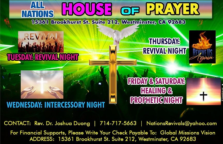 HOUSE OF PRAYER.png