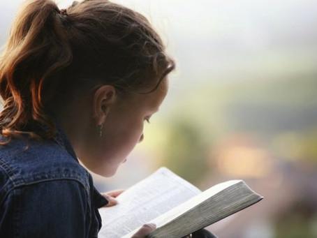 Vì Sao Chúng Ta Cần Chúa Giê-xu Mỗi Ngày